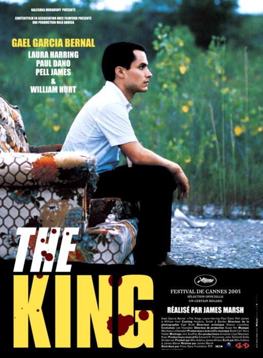King,_The