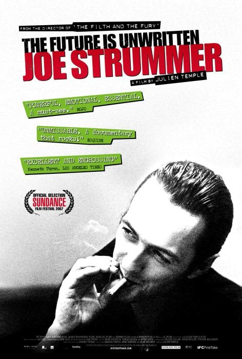 Joe_Strummer:__The_Future_is_Unwritten-spb4666626