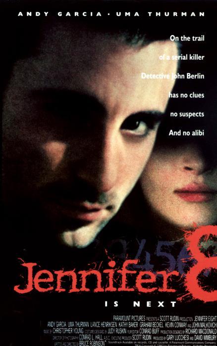 Jennifer_Eight-spb4736942