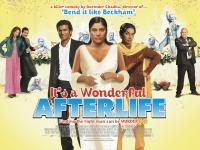 It's_a_Wonderful_Afterlife-spb4791771
