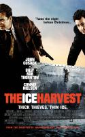 Ice_Harvest,_The