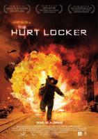 Hurt_Locker,_The