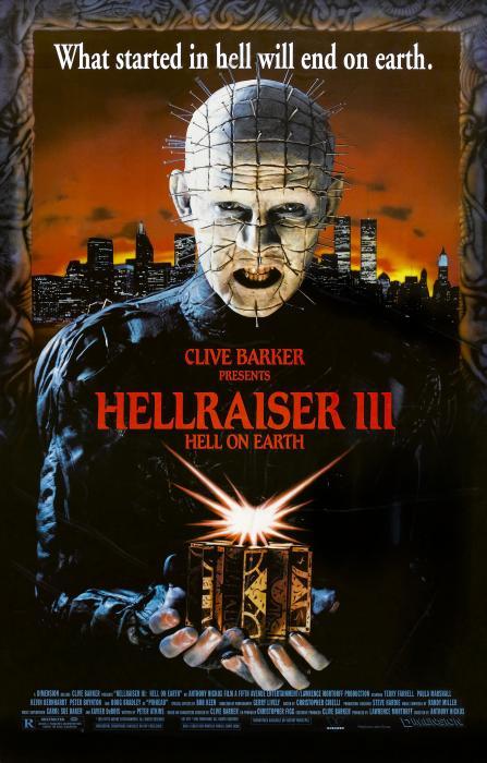 Hellraiser_III:_Hell_on_Earth-spb4670571