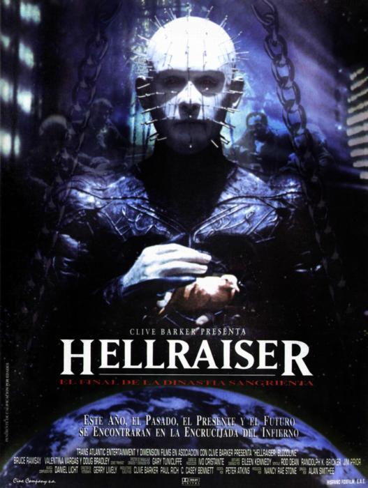 Hellraiser:_Bloodline-spb4743413