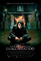 Girl_With_the_Dragon_Tattoo,_The