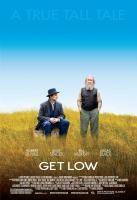 Get_Low