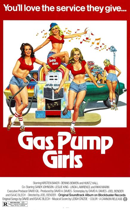 Gas_Pump_Girls-spb4692664