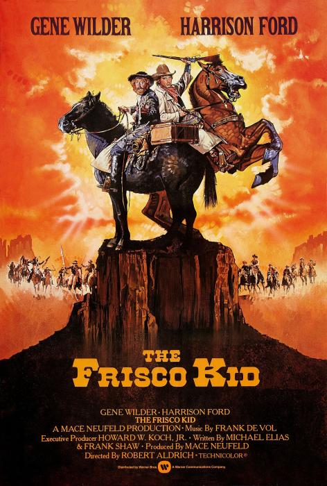 The_Frisco_Kid-spb4656471
