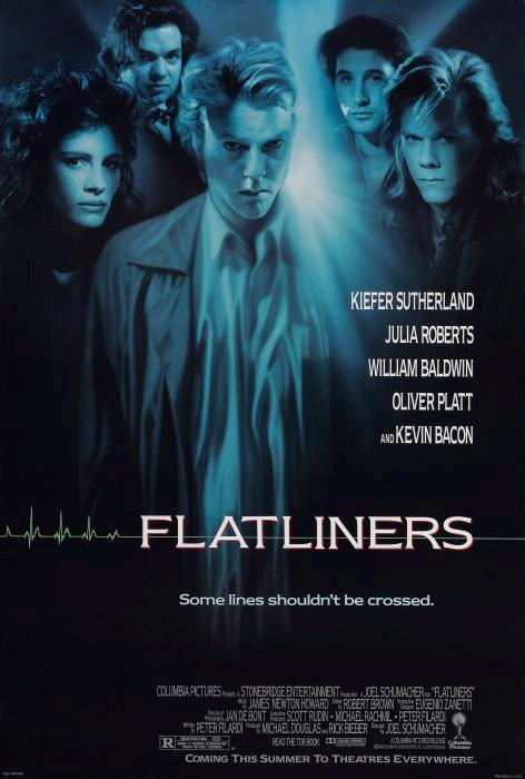 Flatliners-spb4694462