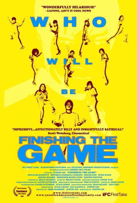 Finishing_the_Game-spb4800577