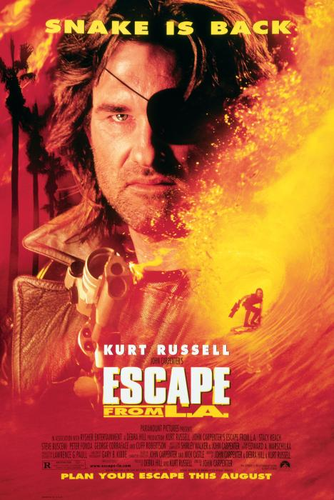 John_Carpenter's_Escape_From_L.A.-spb4745389
