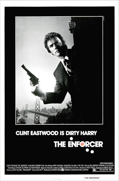 The_Enforcer-spb4812189