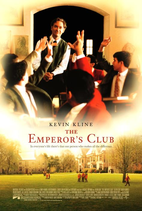 Emperors_Club,_The