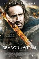 Season_of_the_Witch