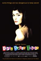 Dirty_Pretty_Things