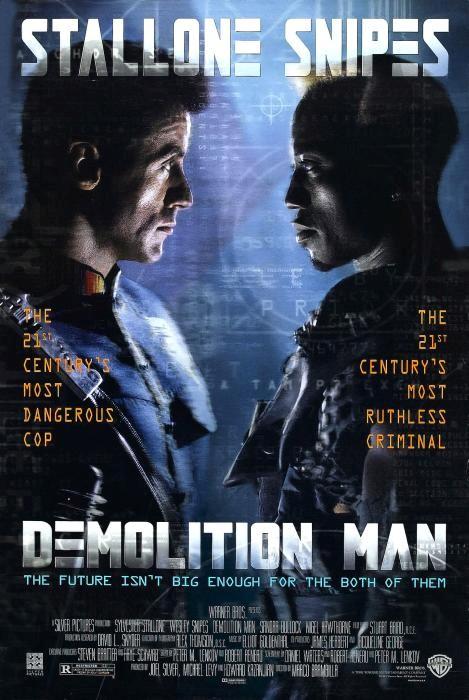 Demolition_Man-spb4812135