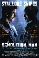 Demolition_Man-spb4812135