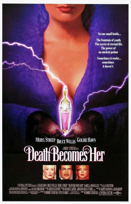 Death_Becomes_Her-spb4668226