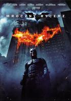 Dark_Knight,_The