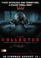 Collector,_The