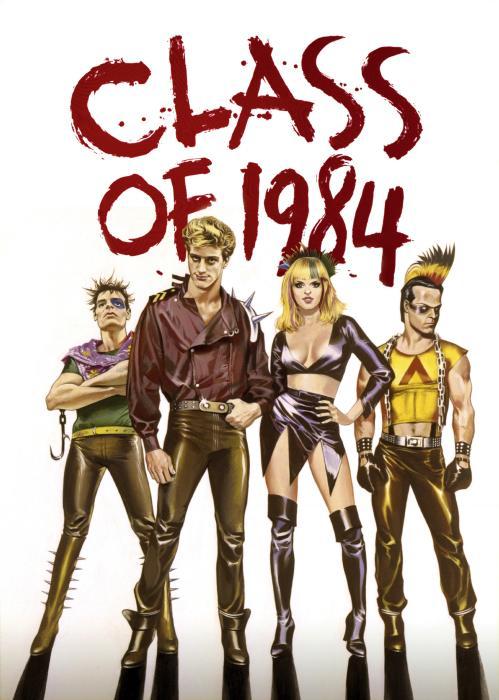 Class_of_1984-spb4794097
