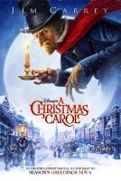 Disney's_A_Christmas_Carol
