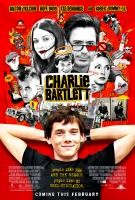 Charlie_Bartlett