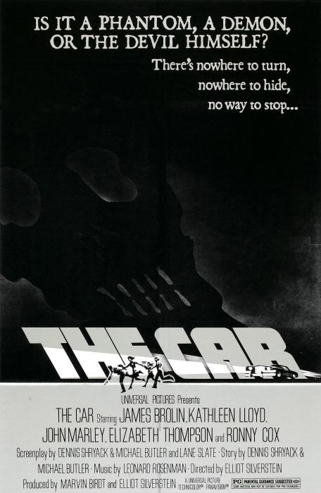 The_Car-spb4822670