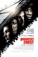 Brooklyn's_Finest
