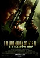 Boondock_Saints_II:_All_Saints_Day,_The