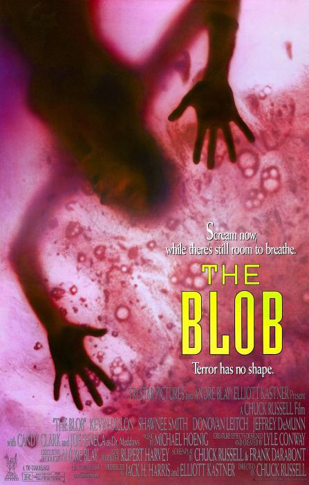 The_Blob-spb4669990
