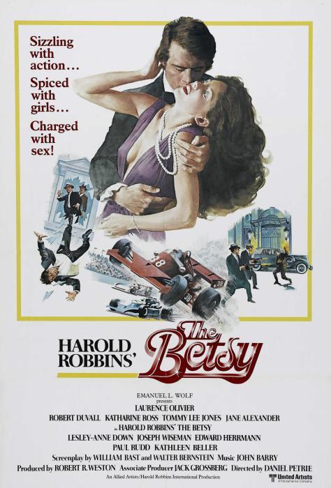The_Betsy-spb4799190