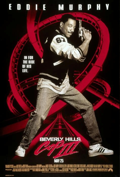 Beverly_Hills_Cop_III-spb4689121