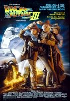 Back_to_the_Future_III