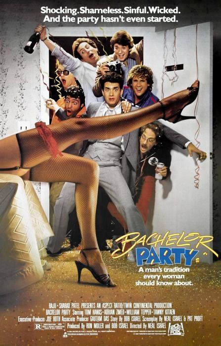 Bachelor_Party-spb4762349