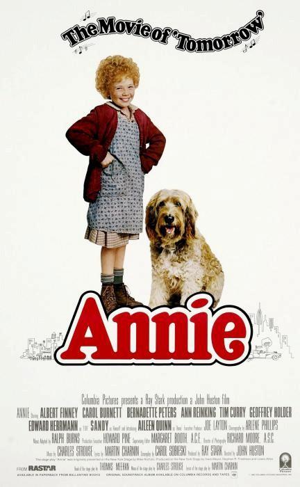 Annie-spb4809321