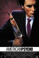 American_Psycho