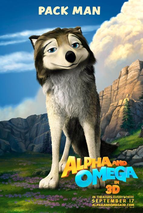 Alpha_and_Omega