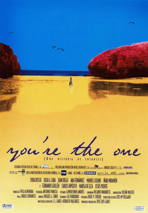 You're_the_One-spb4735042