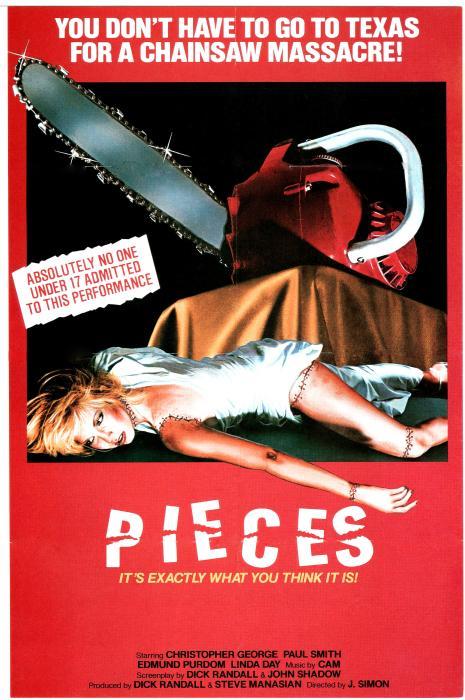 Pieces-spb4760594