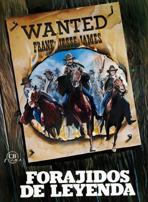 The_Long_Riders-spb4698721