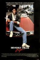 Beverly_Hills_Cop