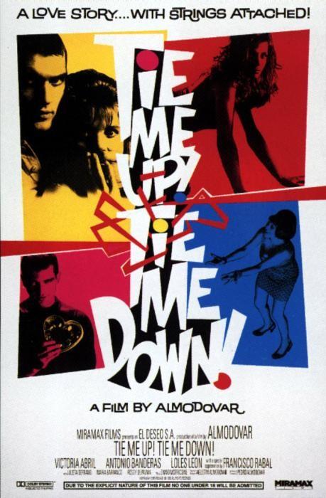 Tie_Me_Up!_Tie_Me_Down!-spb4694474