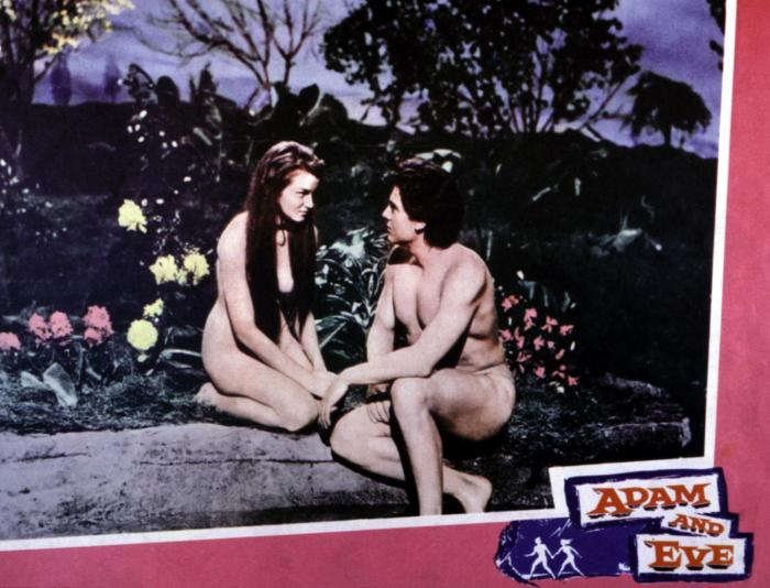 National_Lampoon's_Adam_and_Eve-spb4825714