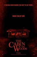 Cabin_in_the_Woods,_The
