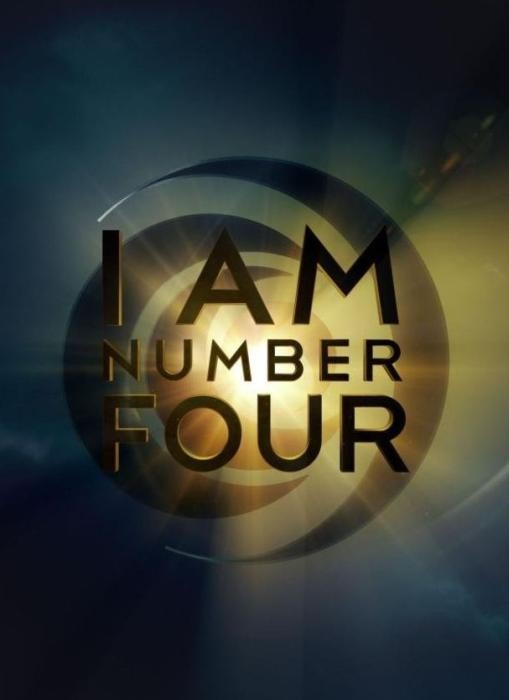 I_Am_Number_Four