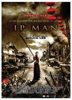 Ip_Man