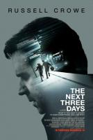 Next_Three_Days,_The