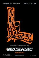 Mechanic,_The