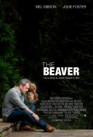 Beaver,_The